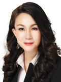 Jolin Shen